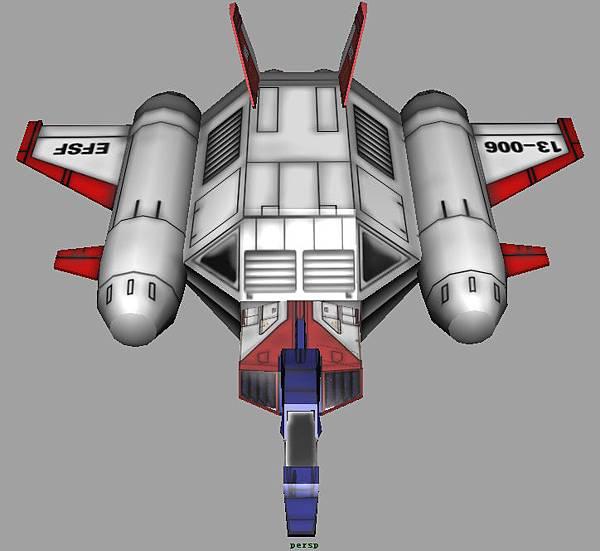 核心拦截机FF-X7bst_2