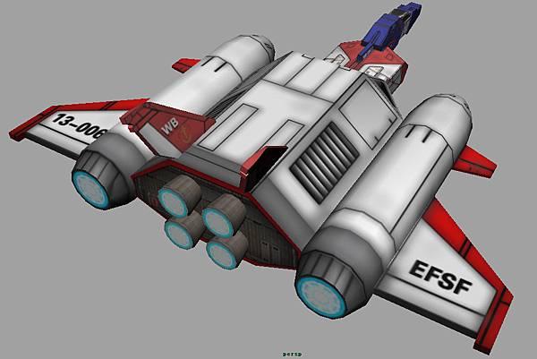 核心拦截机FF-X7bst_4