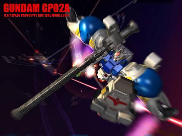 GP-02A高模——4