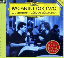 帕格尼尼小提琴&吉他二重奏.jpg