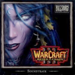 WarCraft III Reign of Chaos.jpg