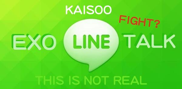 KAISOO