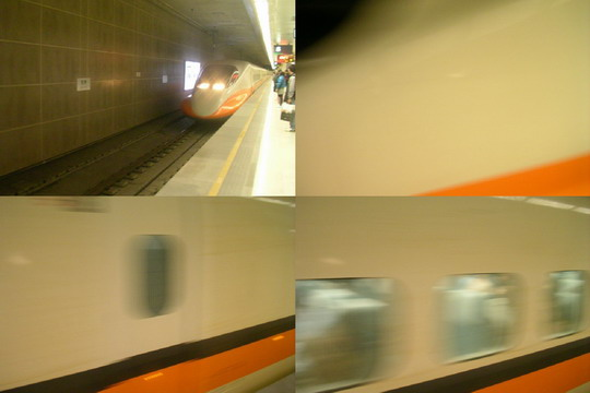 高鐵1.j