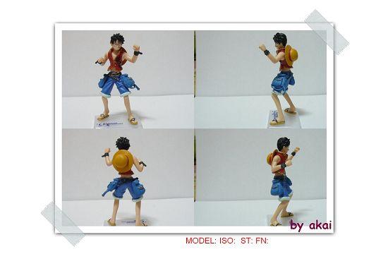 海賊10年op0006akai(001).jp
