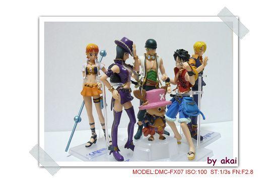 海賊10年P1010342akai(001).jp