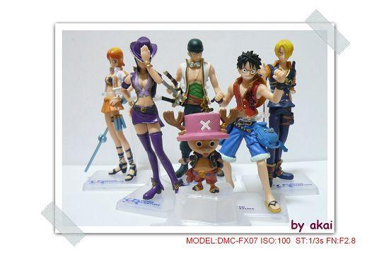 海賊10年P1010340akai(001).jp