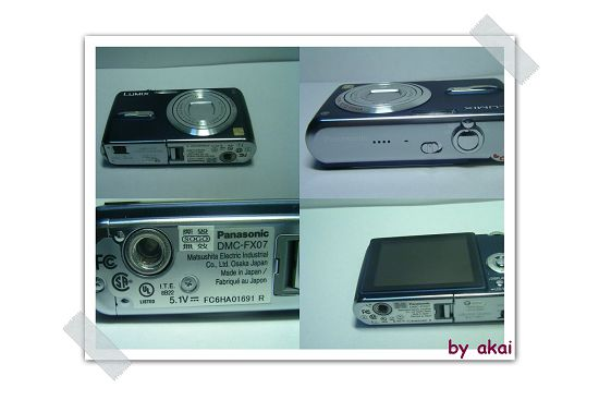 相機本體0001akai(001).jpg
