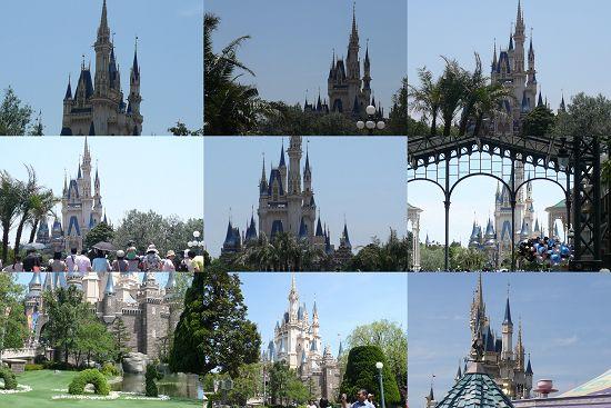 城堡total(001).j