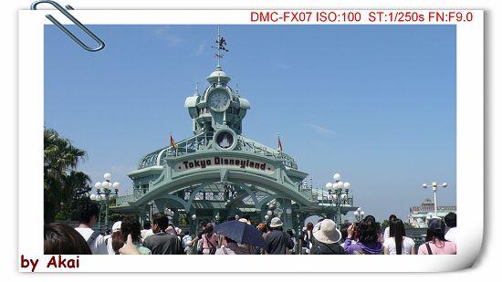 okP1020105(001)