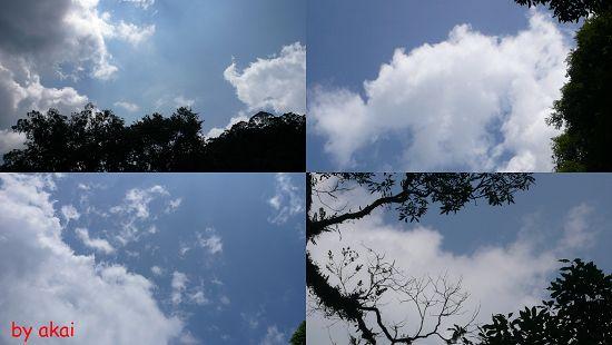 福山天空.jpg