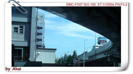 okP1020591.jpg