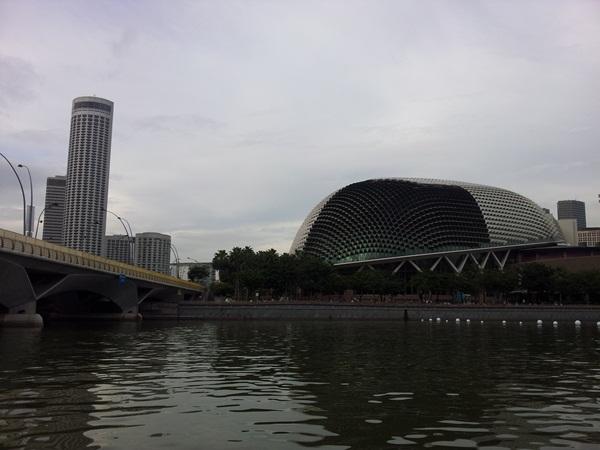 20121229_180334