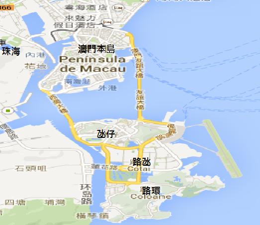 澳門地圖.png