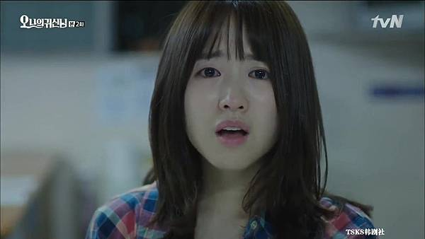 Oh My Ghost ep02.mkv_010325.897.jpg