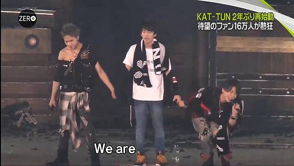KT UNION live News_006.jpg
