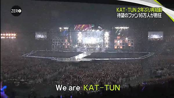 KT UNION live News_007.jpg