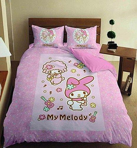 美樂蒂雙人床包組.2.jpg