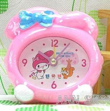 粉紅色款 圖片取自該賣家賣場.jpg