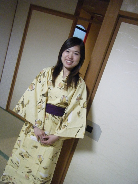 2008_11250169.JPG