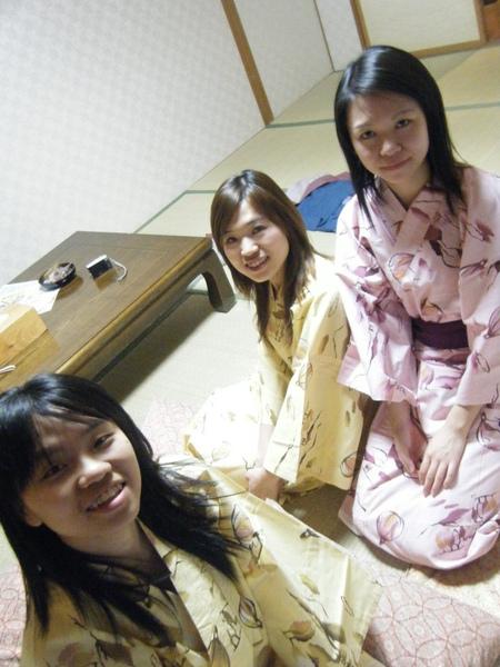 2008_11250178.JPG