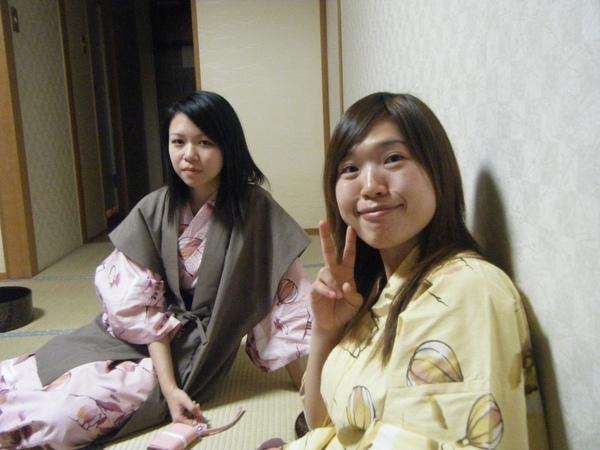 2008_11250185.JPG