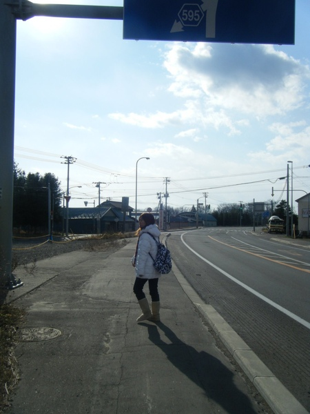 2008_11250100.JPG