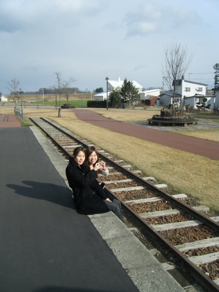 2008_11250112.JPG