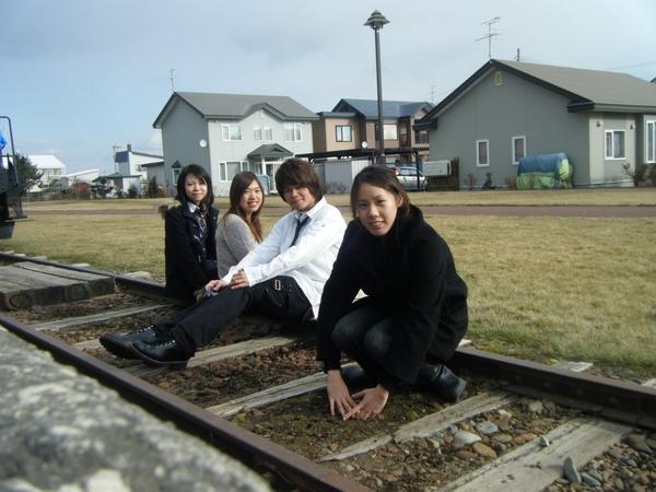 2008_11250130.JPG