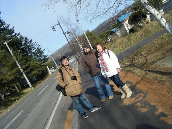 2008_11250197.JPG