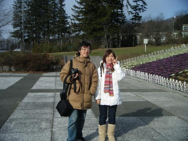 2008_11250206.JPG