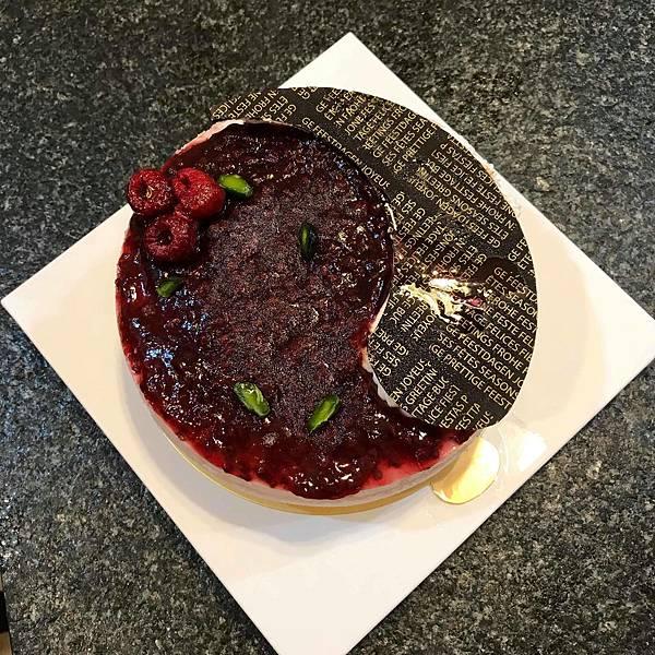 蛋糕蛋糕蛋糕.jpg