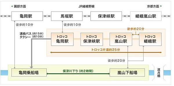 toroko.jpg