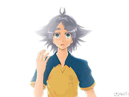FUBUKI_CRY_FINISH2.jpg