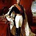 Napoleon_III.jpg