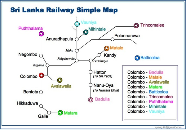 Sri_Lanka_Railways.jpg