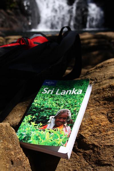 00_SriLanka.JPG