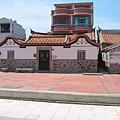 金門傳統建築.jpg