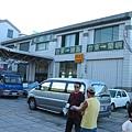 02富崗漁港.jpg