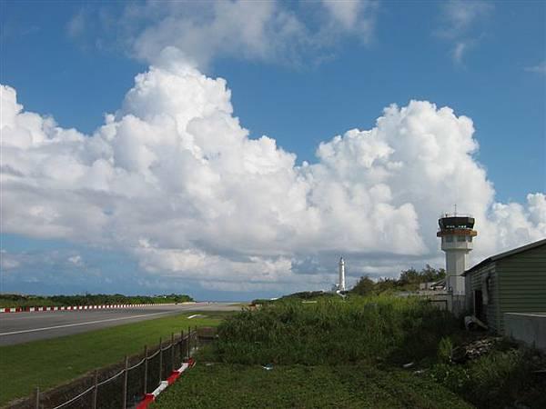 09機場.jpg