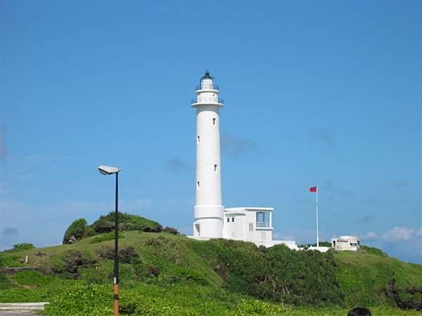 12綠島燈塔1.jpg