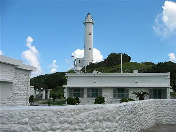 12綠島燈塔3.jpg