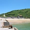 11東莒碼頭與白沙灘.jpg