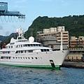 32張榮發的私家船.jpg