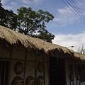 西拉雅人的家