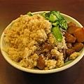 正統台南米糕1