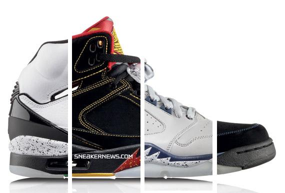sneaker.bmp