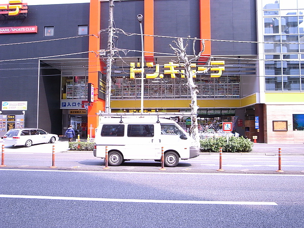 R0014199.JPG