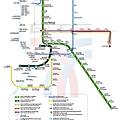 master_routemap_nov2010_ok.jpg