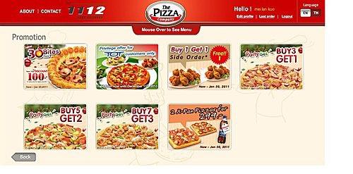KFC跟The Pizza3.jpg