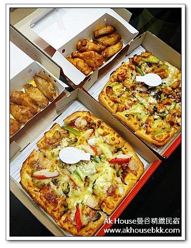 KFC跟The Pizza4.jpg